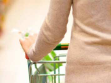 Angebote von Supermärkte