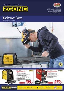 Zgonc Katalog in Deutschlandsberg ( Mehr als 30 Tage )