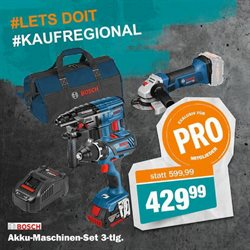Let's Do It Baumarkt Katalog ( Abgelaufen )