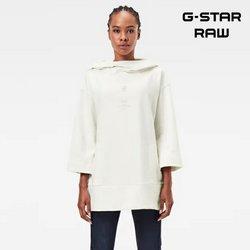 G Star Katalog ( Läuft heute ab )