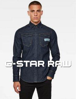 Angebote von Mode & Schuhe im G Star Prospekt ( Neu)