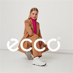 Ecco Katalog ( 7 Tage übrig )
