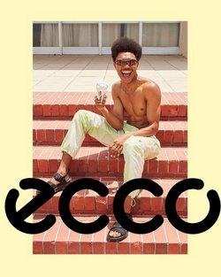 Angebote von Ecco im Ecco Prospekt ( 30 Tage übrig)