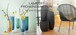Lambert Home Gutschein ( 28 Tage übrig )