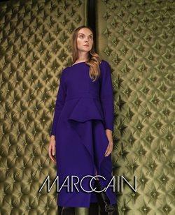 Marc Cain Katalog ( 9 Tage übrig )