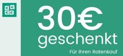Universal Gutschein ( 2 Tage übrig )