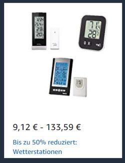 Angebote von Amazon im Wien Prospekt