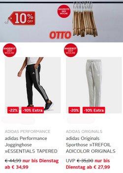 Angebote von Otto im Otto Prospekt ( 2 Tage übrig)
