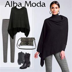 Alba Moda Katalog ( Mehr als 30 Tage )