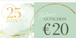 Alba Moda Gutschein ( 19 Tage übrig )