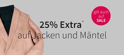 Angebote von ambellis im Wien Prospekt