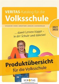 Angebote von Bücher & Bürobedarf im Veritas Prospekt in Steyr ( Mehr als 30 Tage )