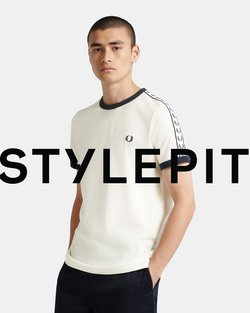 Stylepit Katalog ( Mehr als 30 Tage )