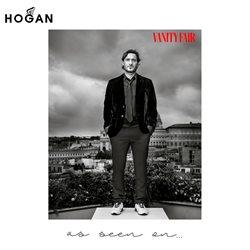 Hogan Katalog ( 9 Tage übrig )