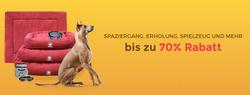 Angebote von Miscota im Wien Prospekt