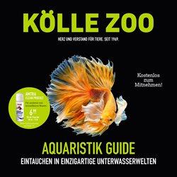 MegaZoo Katalog ( Mehr als 30 Tage )
