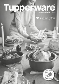 Tupperware Katalog in Graz ( Mehr als 30 Tage )
