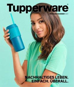 Angebote von Möbel & Wohnen im Tupperware Prospekt ( Mehr als 30 Tage)