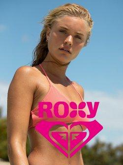 Angebote von Roxy im Roxy Prospekt ( 12 Tage übrig)
