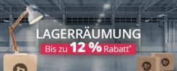 Lampenwelt Coupon in Steyr ( 4 Tage übrig )