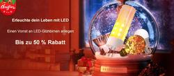 Angebote von MiniInTheBox im Wien Prospekt