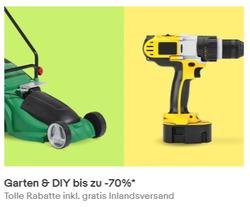 Angebote von eBay im Wien Prospekt