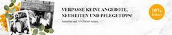 Kiehl's Gutschein ( Gestern veröffentlicht )