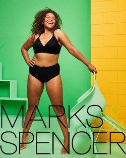 Marks & Spencer Katalog ( Mehr als 30 Tage )