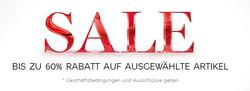 Angebote von Marks & Spencer im Wien Prospekt