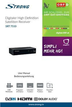 simpliTV Katalog in Wels ( 13 Tage übrig )