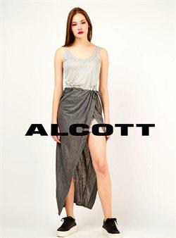 Angebote von Alcott im Vösendorf Prospekt