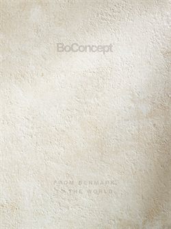 BoConcept Katalog ( Mehr als 30 Tage )