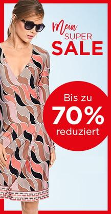 Angebote von Heine im Wien Prospekt