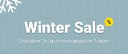 Angebote von Vida XL im Wien Prospekt