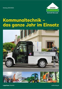 Angebote von Salzburger Lagerhaus im Salzburger Lagerhaus Prospekt ( 4 Tage übrig)