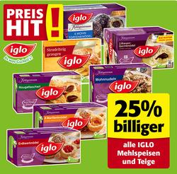 Angebote von Strasser Markt im Perg Prospekt