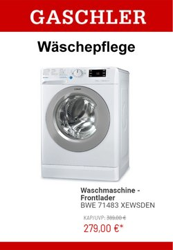 Gaschler Katalog ( Vor 3 Tagen )
