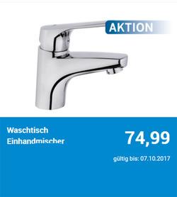 Angebote von Bad & Co im Bad Ischl Prospekt