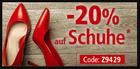 Neckermann Gutschein ( 6 Tage übrig )