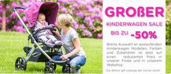Angebote von Brendon im Vösendorf Prospekt