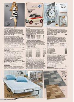 Angebote von Fiat im Brigitte Salzburg Prospekt ( Mehr als 30 Tage)