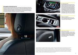 Angebote von Bose im Opel Prospekt ( Mehr als 30 Tage)