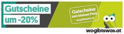 Angebote von Kleine Zeitung Shop im Wien Prospekt