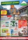 Lagerhaus Graz Land Katalog ( Abgelaufen )
