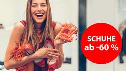 Angebote von HSE24 im Wien Prospekt