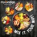 my Indigo Katalog ( Abgelaufen )
