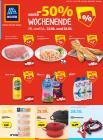 Hofer Katalog ( 2 Tage übrig )