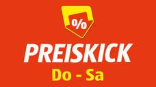 Angebote von Hofer im Linz Prospekt