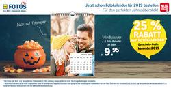 Angebote von Lidl im Feldkirch Prospekt