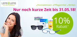 Angebote von Bipa im Wien Prospekt